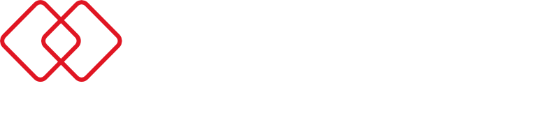 Identidad-Alkubo